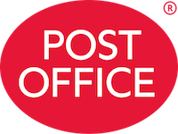 Order foreign currency from the Post Office