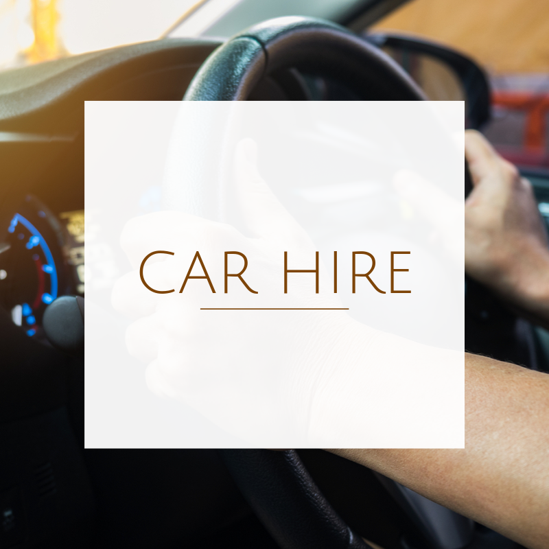 cardiff airport arrivals - Car Hire