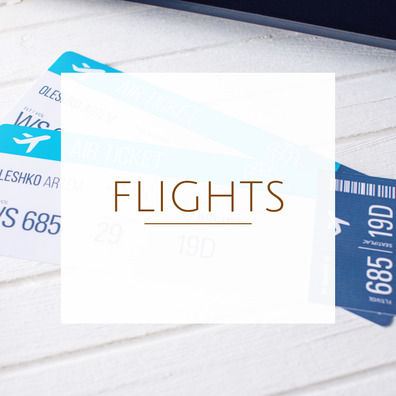 cardiff airport arrivals - Flights