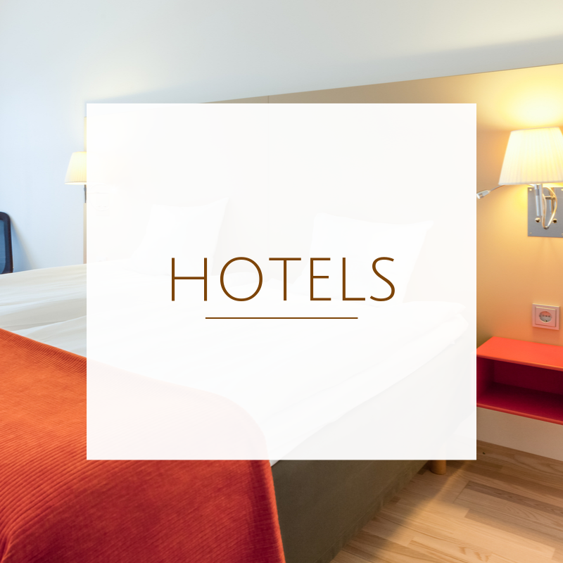 cardiff airport arrivals - Hotels