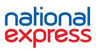 National Express offer great transportation options to and from Cardiff